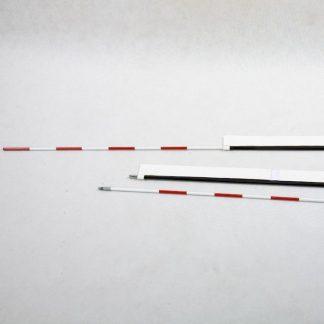 Antenne ink. Tasche 2