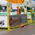 Mini Soccer Court 05