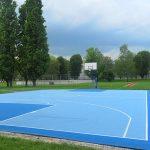 Sportboden_3