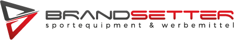 Brandsetter Shop Logo