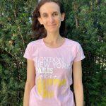 Klosterneuburg-T-Shirt-Summer-Edition-Women